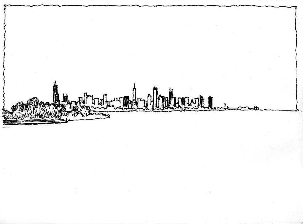 ChicagoSkyline001.jpg
