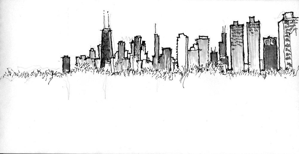 chicagoskyline010.jpg