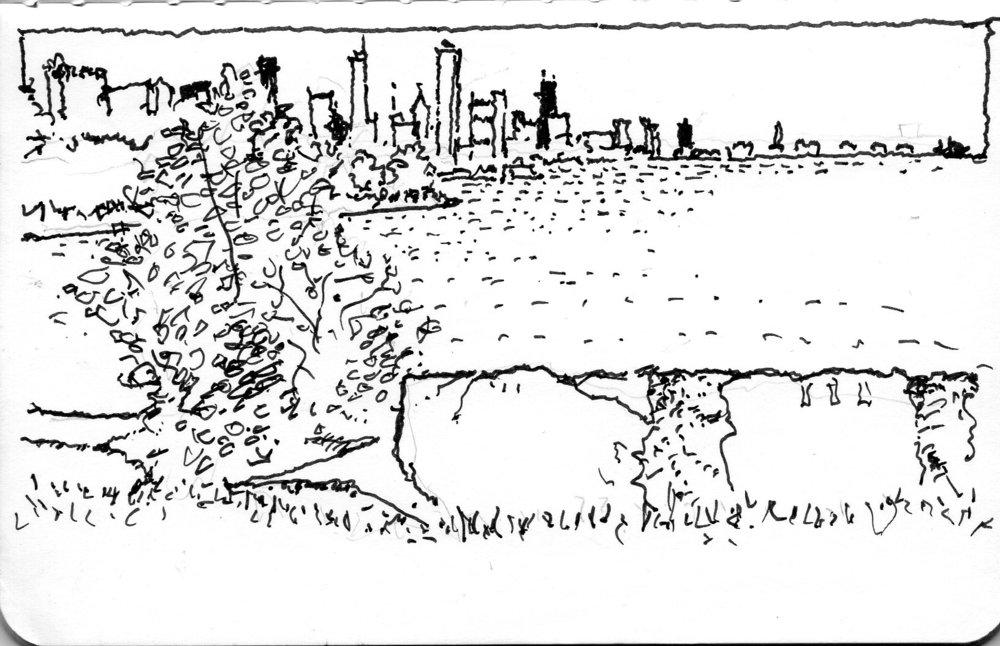 ChicagoSkyline1001.jpg