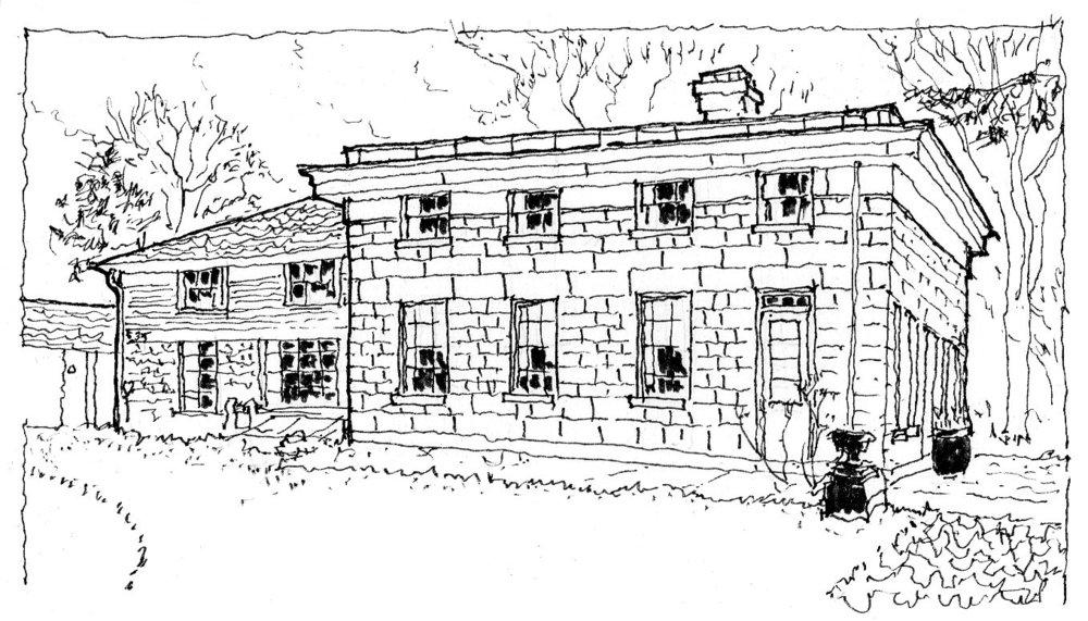 Gerry's House001.jpg