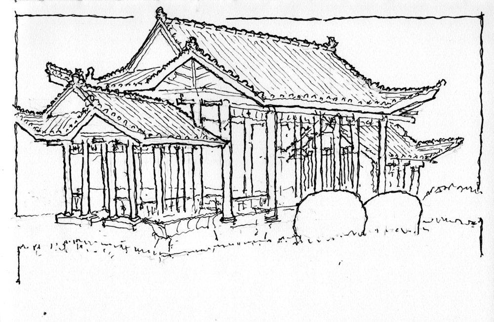 PagodaPavillion001.jpg