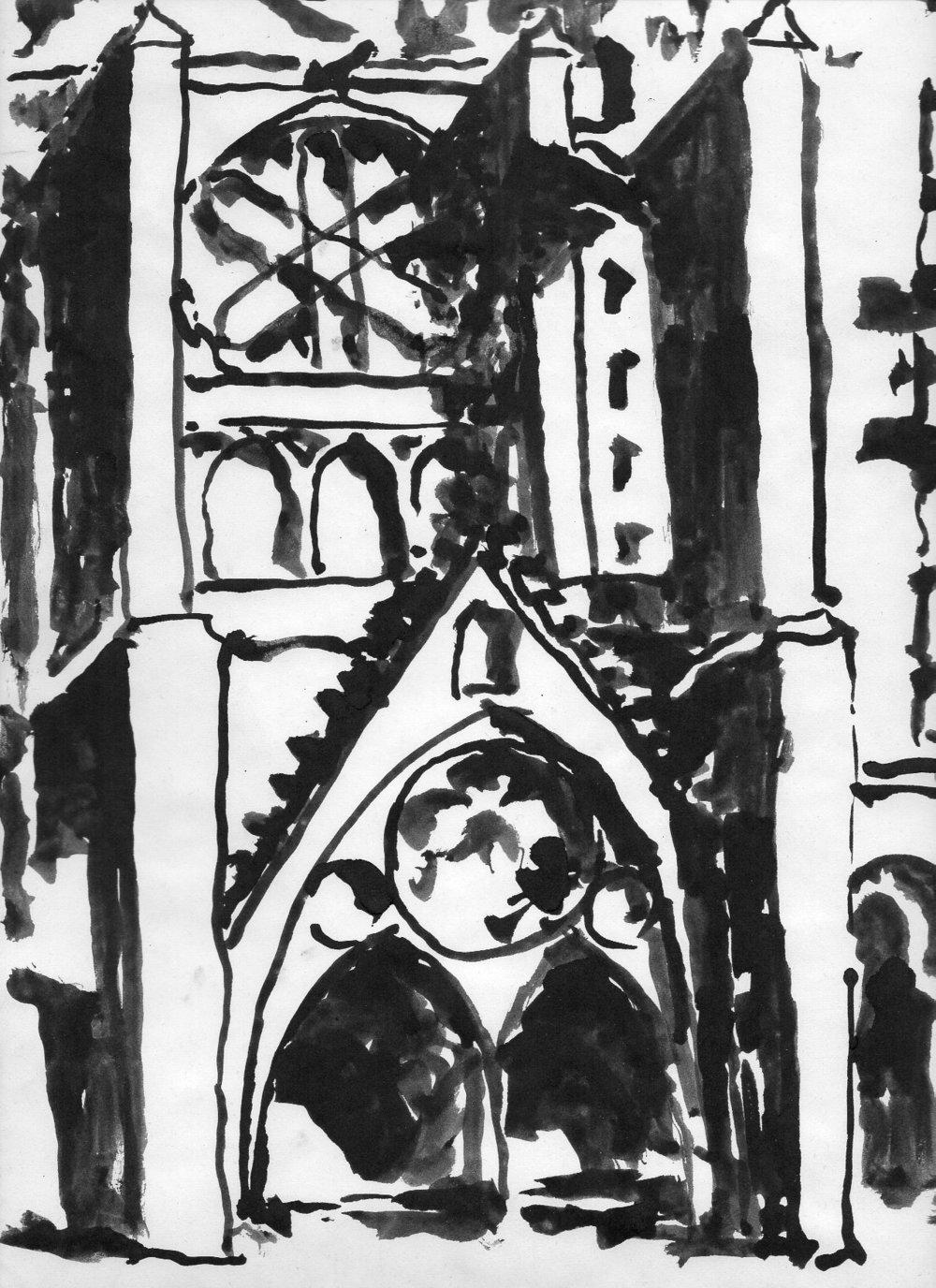 GothicTransept002.jpg