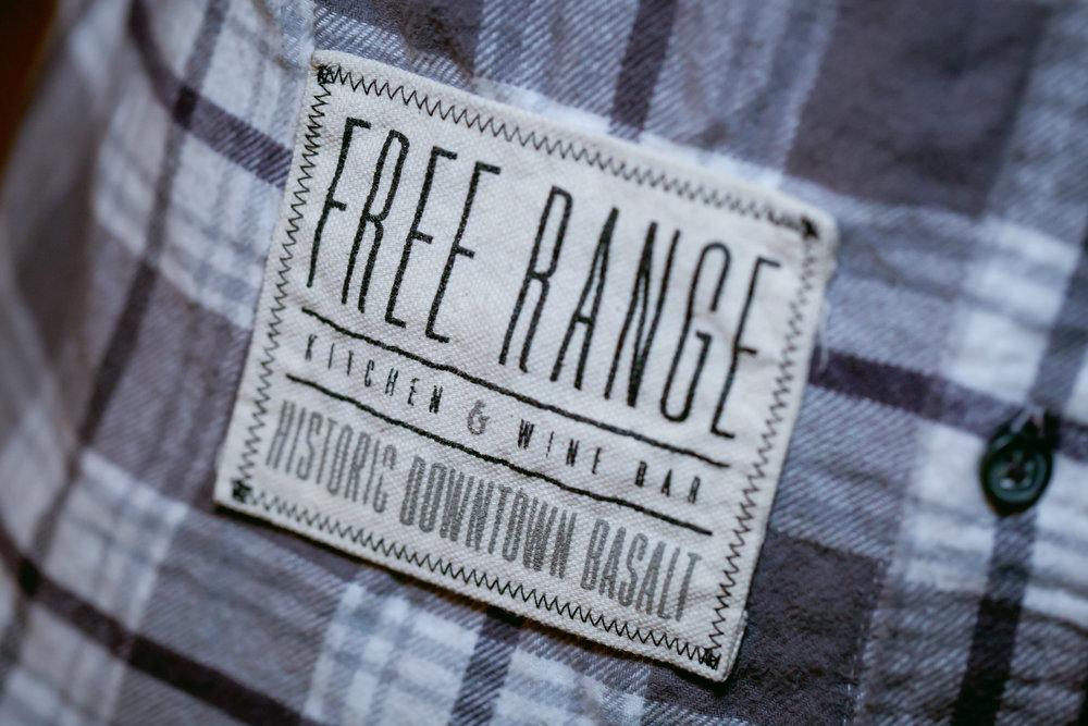 Free Range (1 of 87).jpg