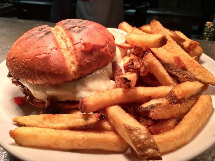 FR Burger.jpg