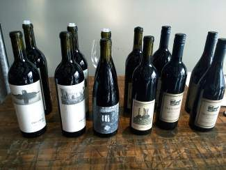 Pinot Posse photo wines.jpg