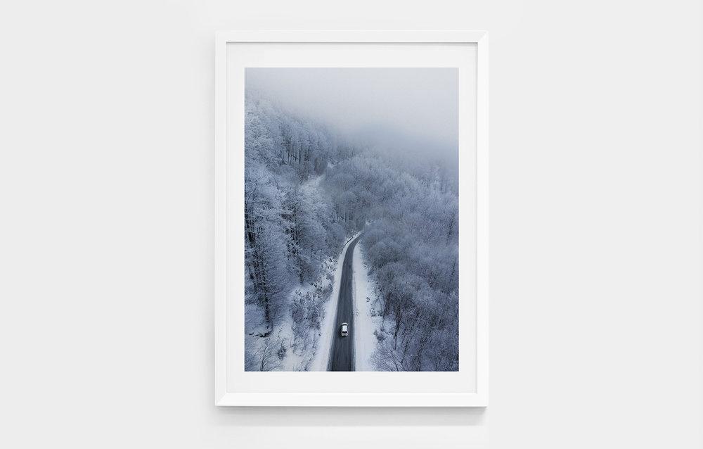 001 Winter Drive