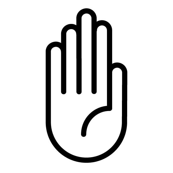 Right-Hand.jpg