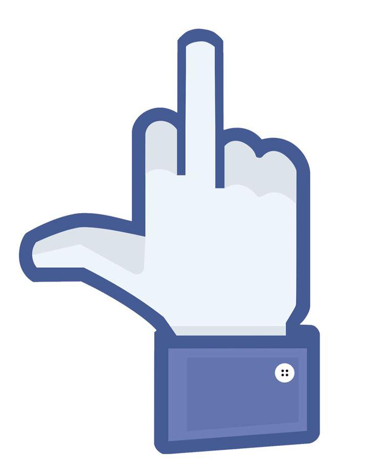 Facebook-Hate!.jpg