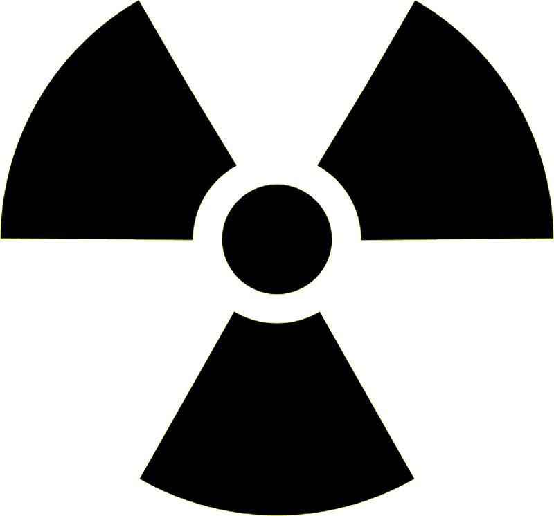 War-Nuclear.jpg