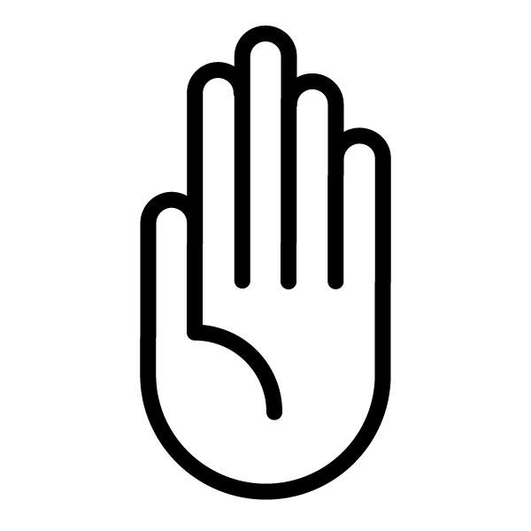 Left-Hand2.jpg