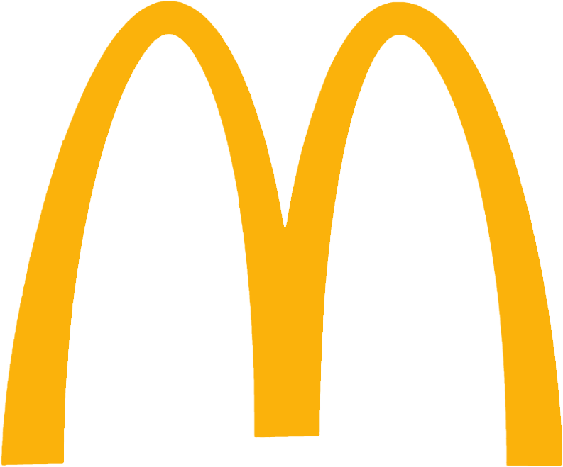 MacDonalds.png