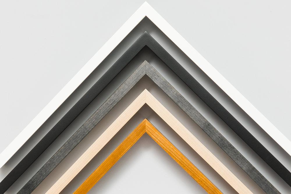 frames-2.jpg