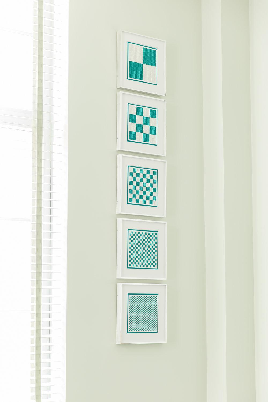fractal checker 2.jpg