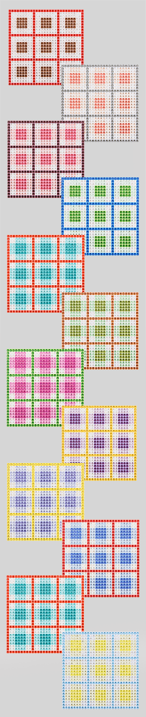 composite madras long 3X3.png