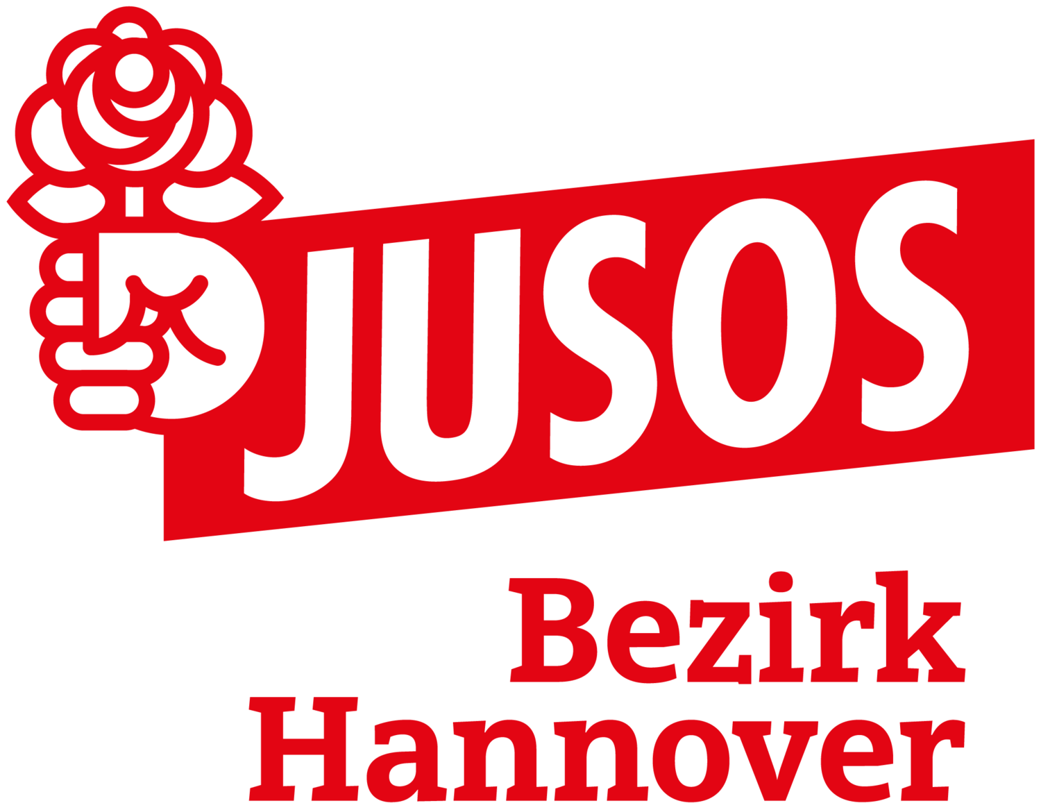 Jusos Bezirk Hannover