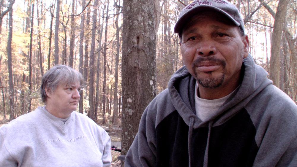 3. Julius&Donna.jpg