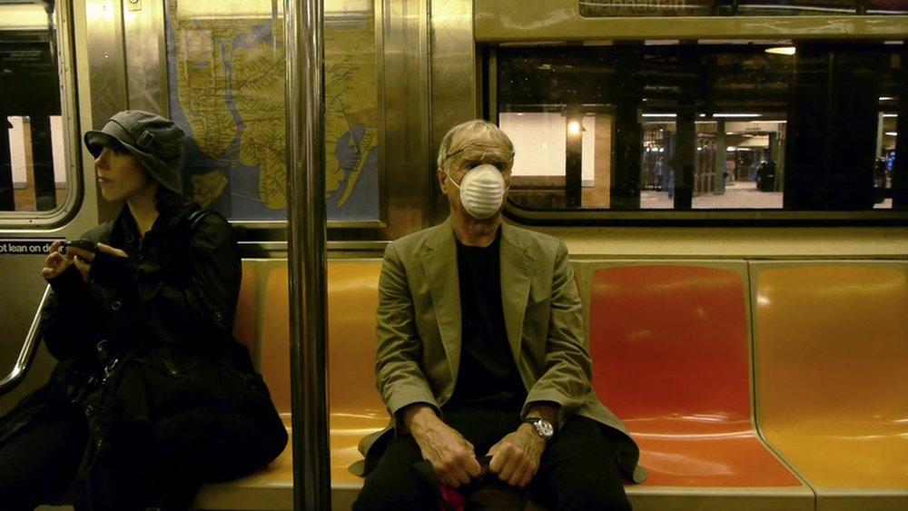 ONE_CUT Ed Subway Mask.jpg