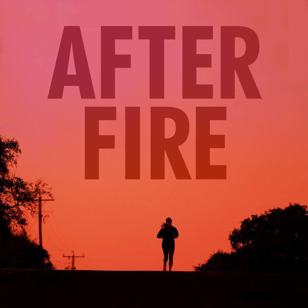 afterfireposter.jpg