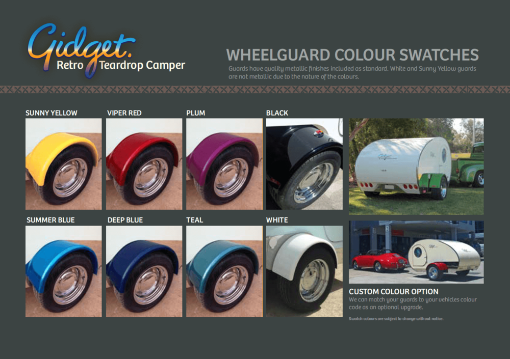 Gidget Swatches Oct 2016_wheelhub paint copy.png