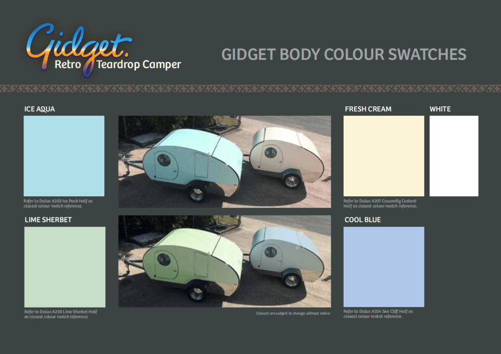 Gidget Swatches Oct 2016_paint copy.png
