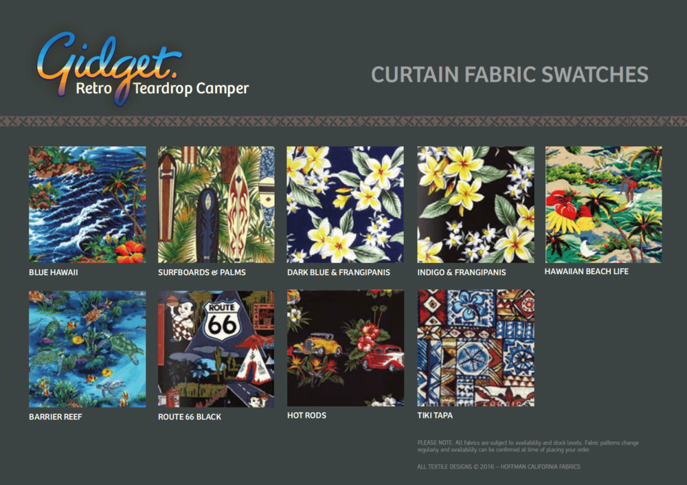 Gidget Swatches Oct 2016_Curtain fabric copy.png