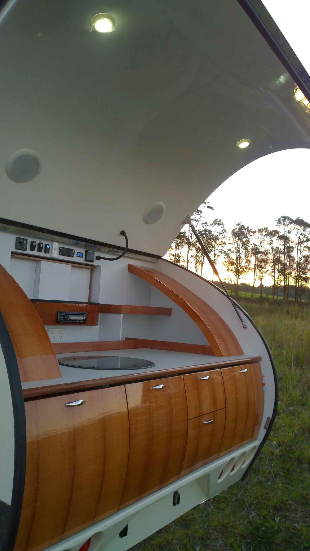 Gidget Retro Teardrop Camper_Myrtle Kitchen.jpg