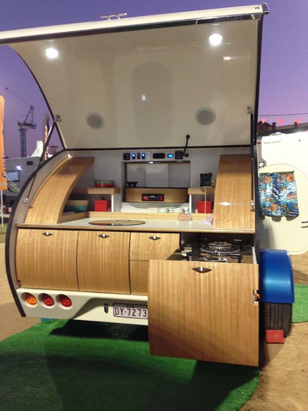 Gidget Retro Teardrop Camper_Kitchen.jpg