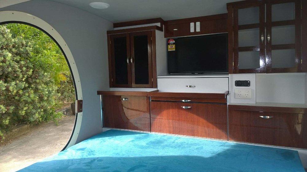 GIDGET_Cabinetry, bed and door.jpg