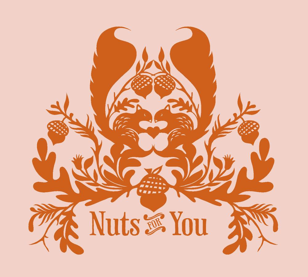 NutsForYou_WEB.jpg