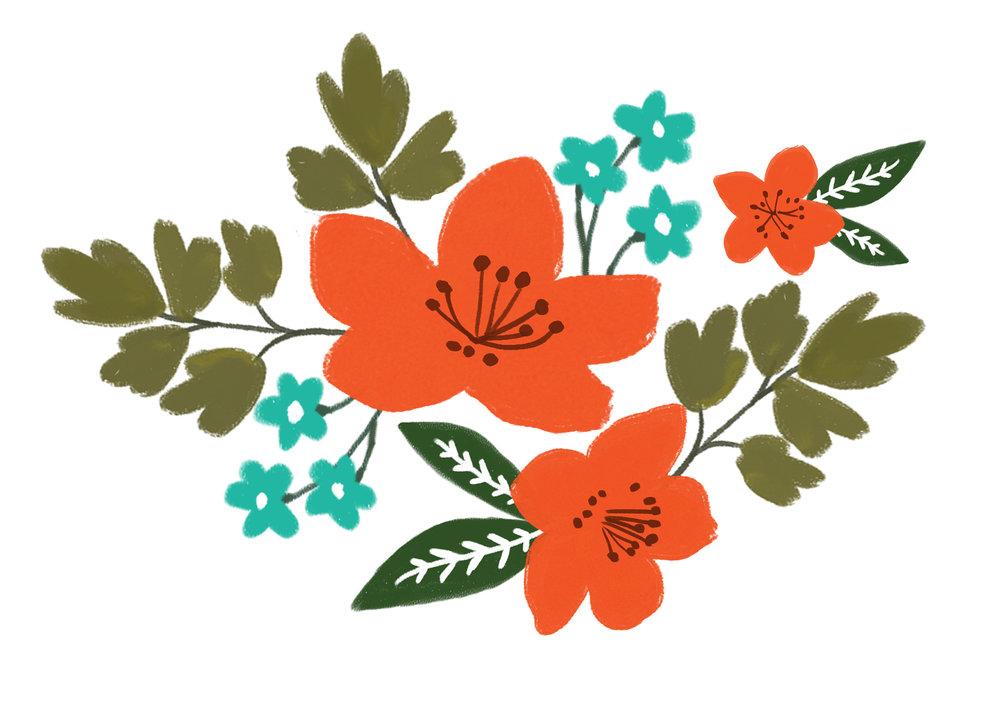 FlowerBunch.jpg