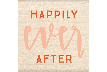 Happily.jpg