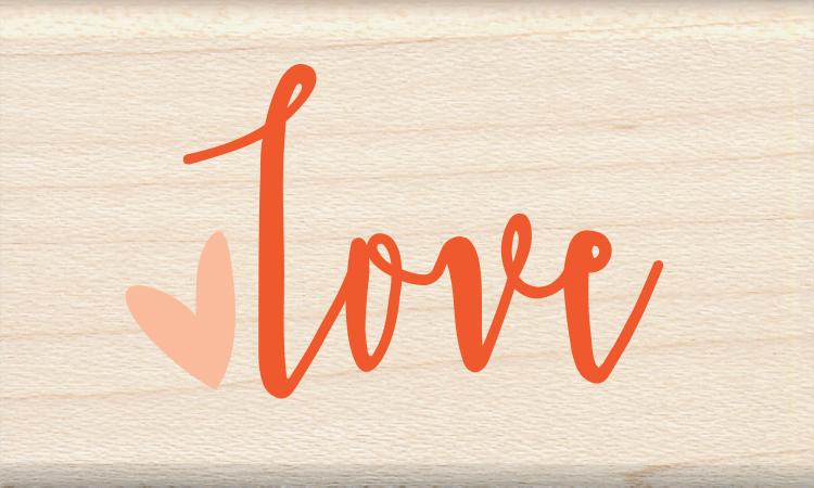 Love_2.jpg