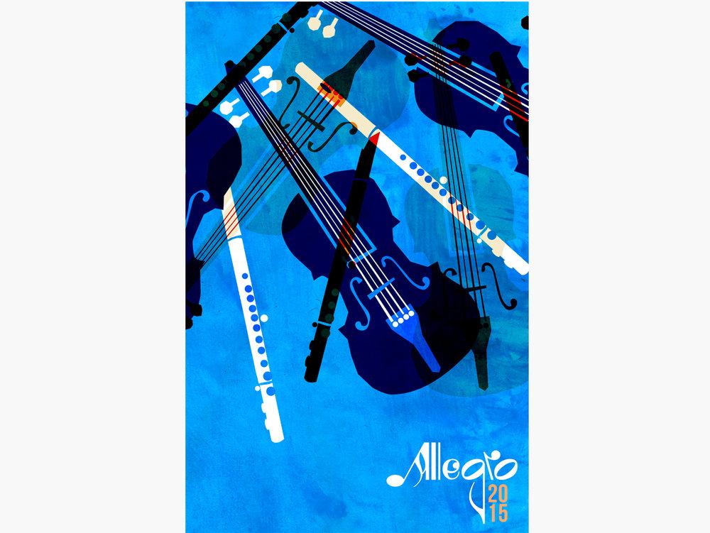 Allegro_Poster_forwebonly.jpg