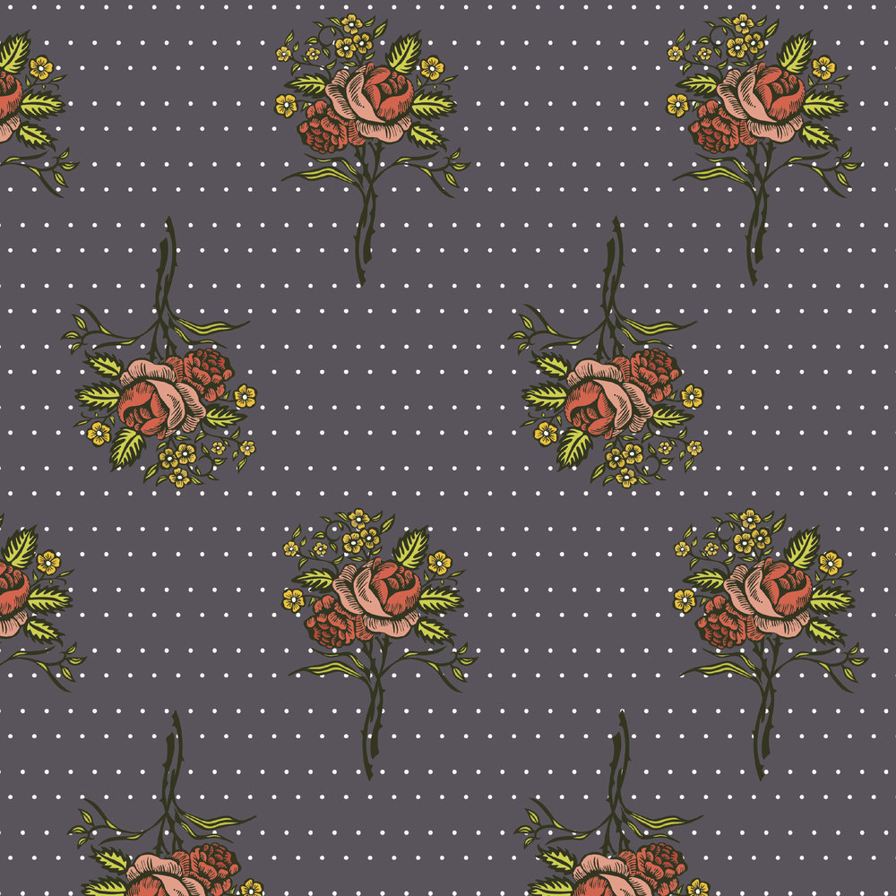 Pattern_6.jpg