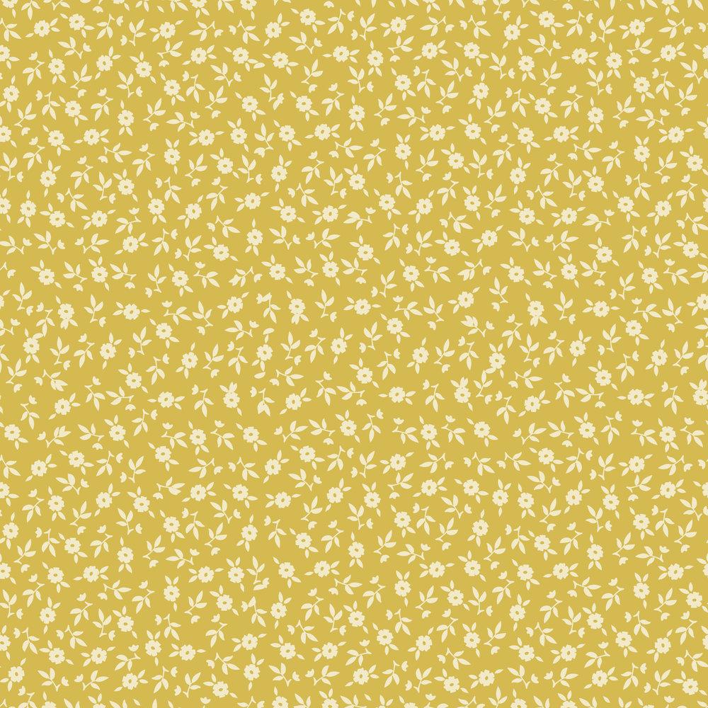 Pattern_8.jpg