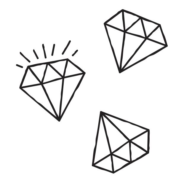 Sticker_Diamonds.jpg