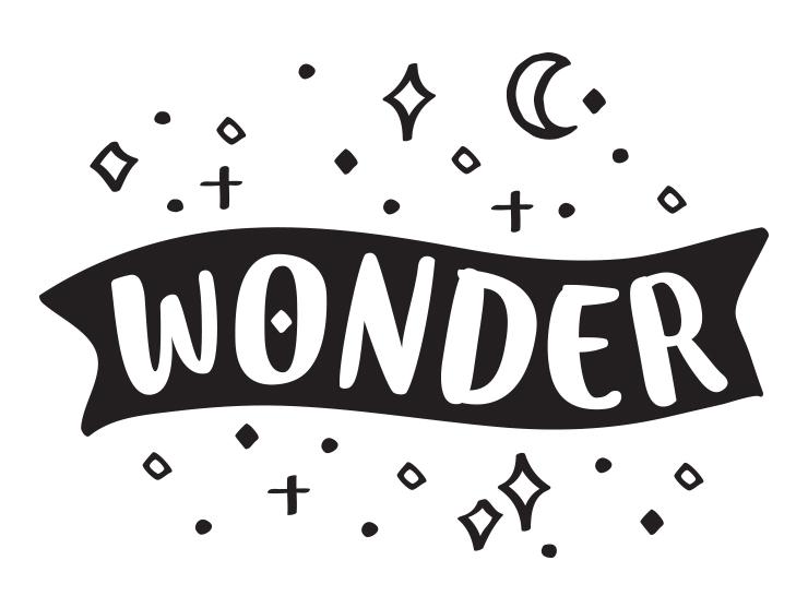 Sticker__Wonder.jpg