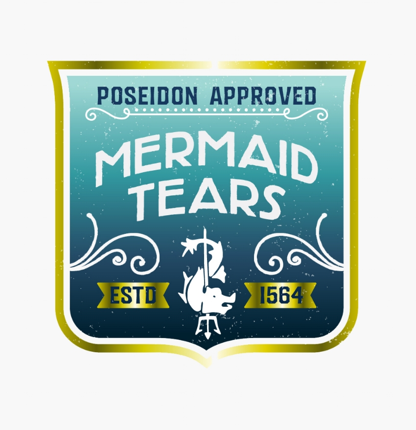 MermaidTears.jpg