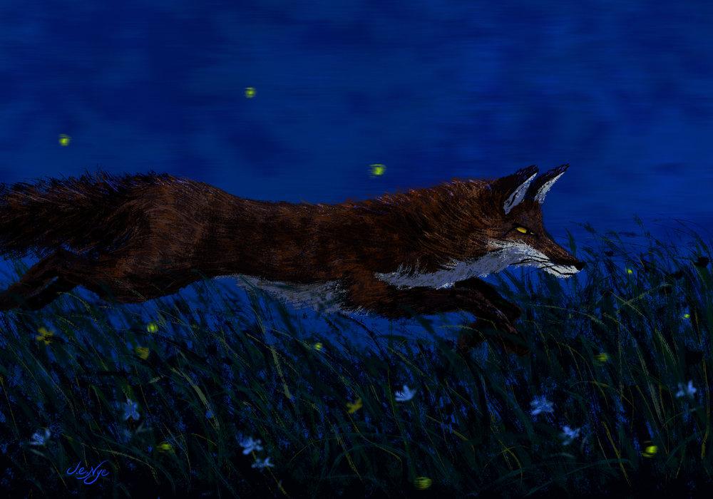 Fox_Website_brightersky.jpg
