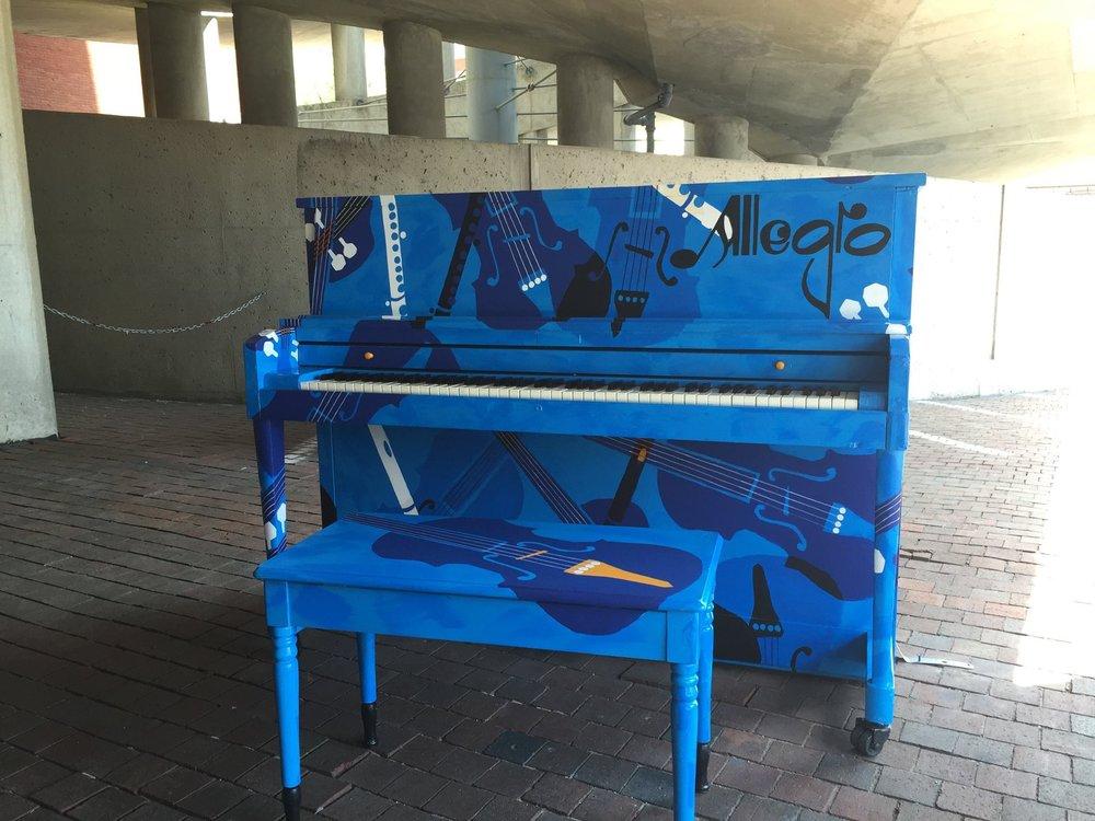 Music for Everyone Piano.jpg