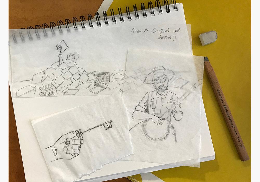 UR_Sketch_1.jpg