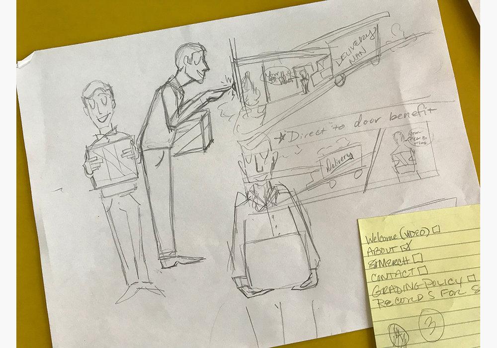 UR_Sketch_6.jpg