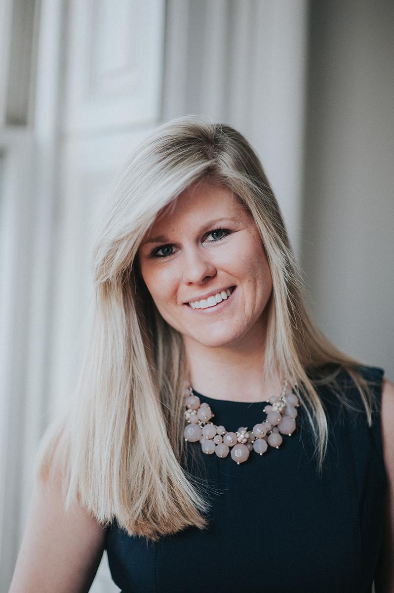 Erin Rueckert Wedding Planning Plus