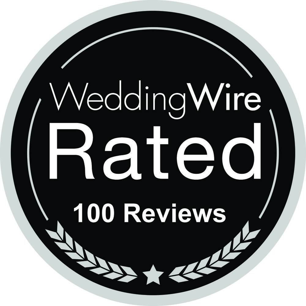 Wedding Wire Rated - resized.jpg