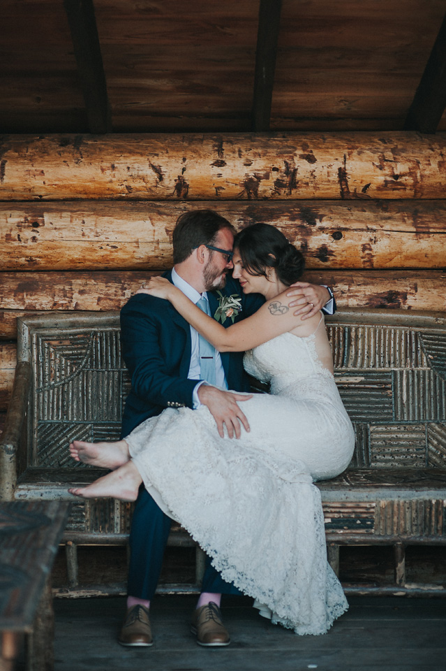 Destination Upstate Wedding Planning Plus