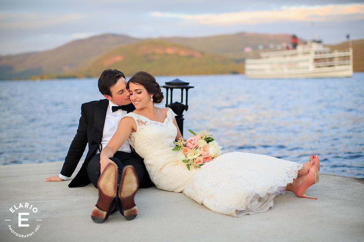 Wedding Planning Plus Upstate New York Wedding Planner