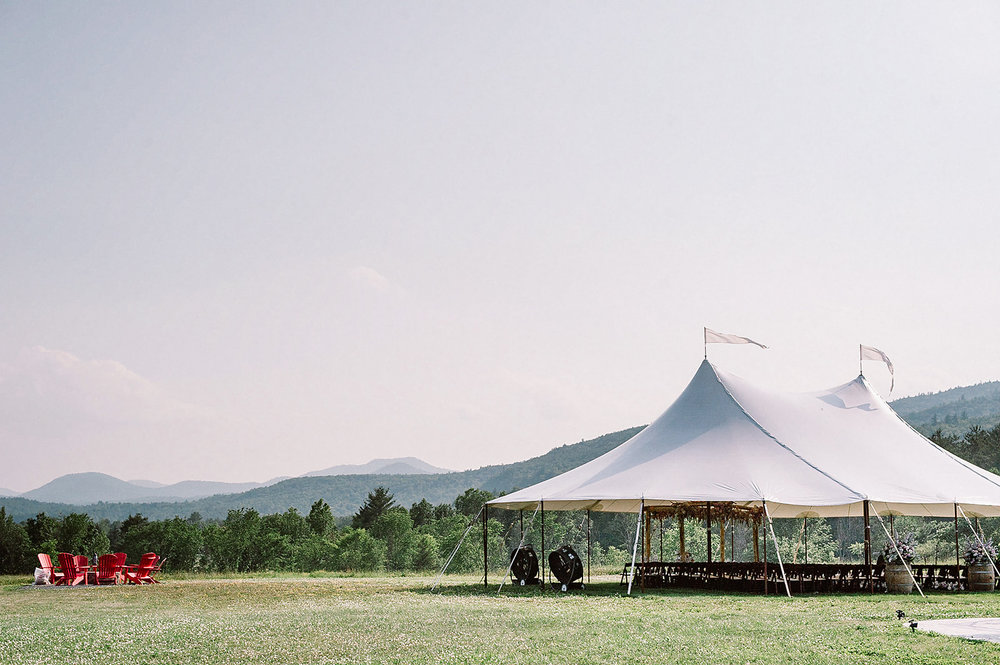 Sailcloth-tent-Adirondack-wedding-Barn-at-Lord-Howe-Valley