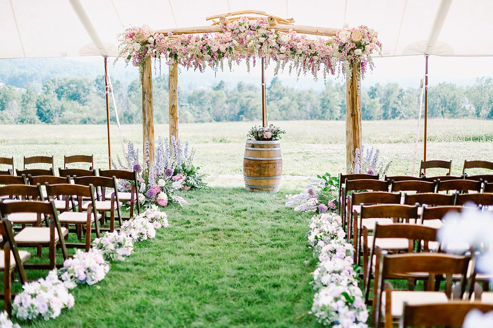 Chuppah-flowers-ceremony-decor-Barn-at-Lord-Howe-Valley