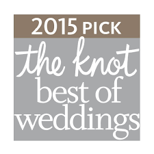 The Knot 2015 brown.png