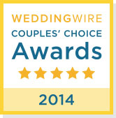 Wedding Wire badge 2014.jpg